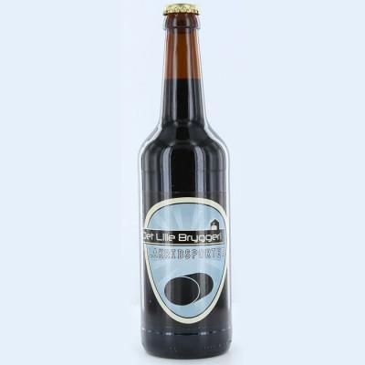 Det Lille Bryggeri, Lakrids Porter