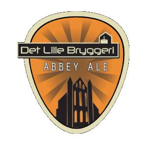 Det Lille Bryggeri - Abbey Ale