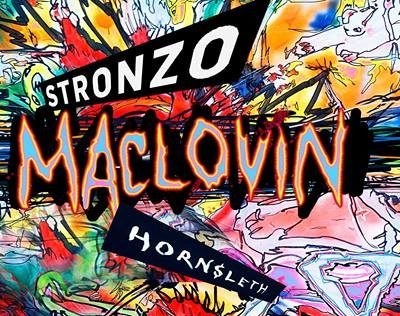 Stronzo-Brewing-Co.-MacLovin