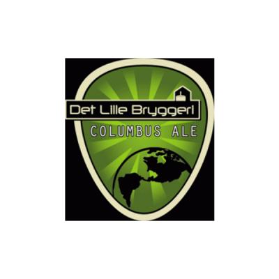 det-lille-bryggeri-columbus-ale