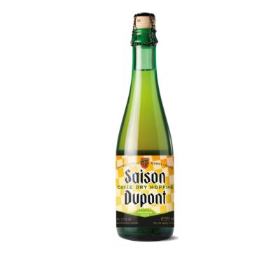 Saison-dupont-dry-hop