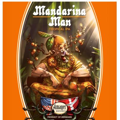 amager-mandarina-man